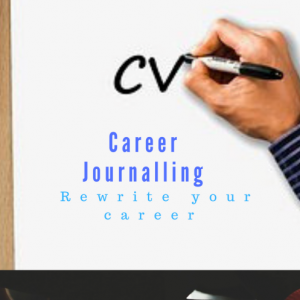 Career Journalling